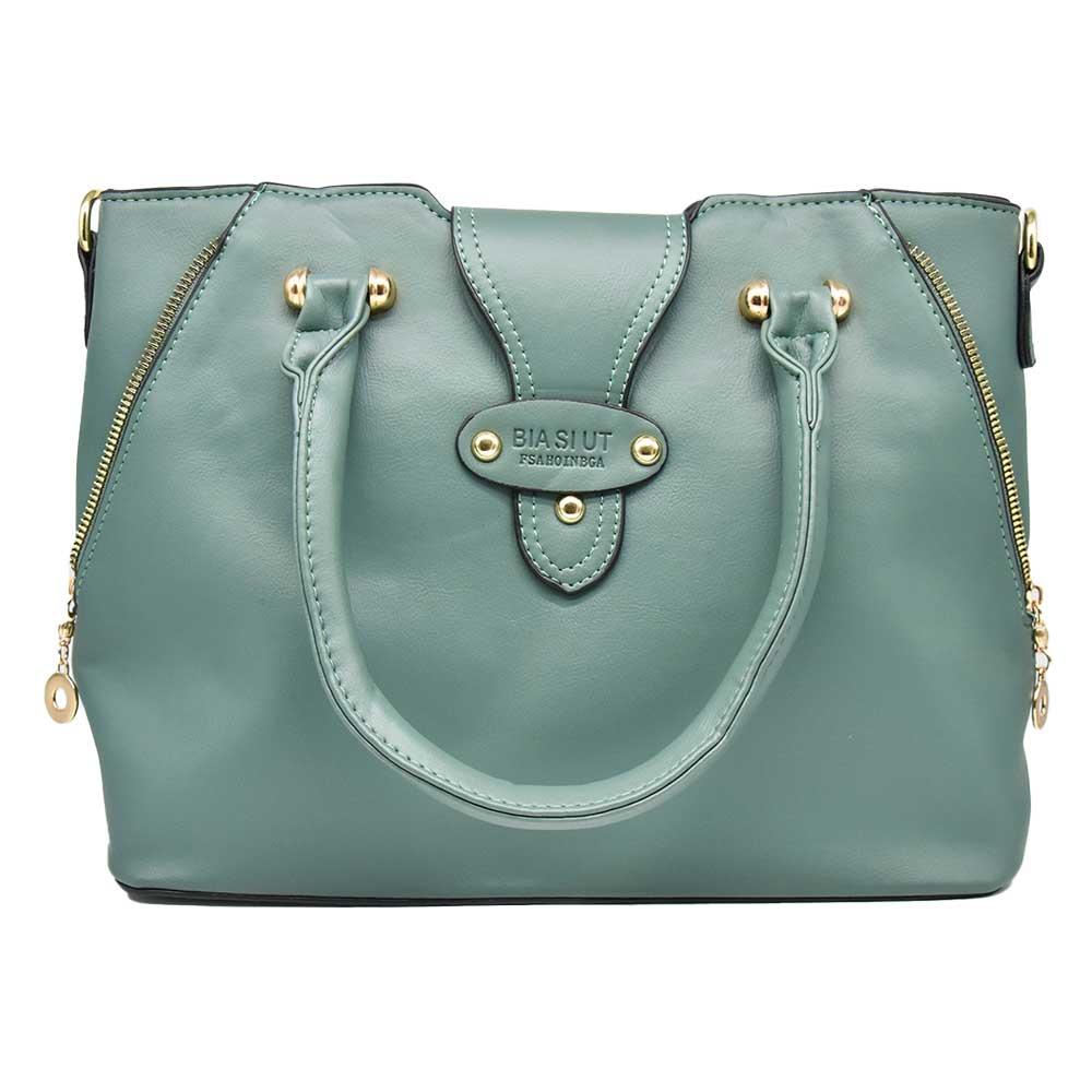 Bolsa para dama lk-527