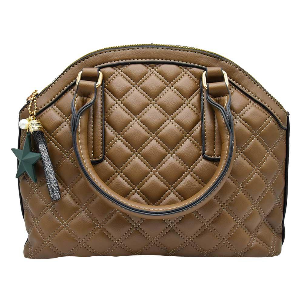 Bolsa para dama lk-528