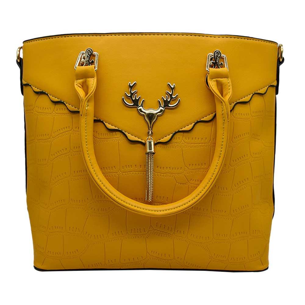 Bolsa para dama lk-533