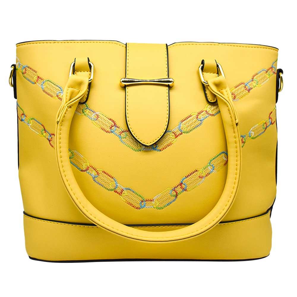 Bolsa para dama lk-534