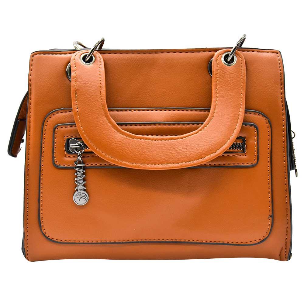 Bolsa para dama lk-536