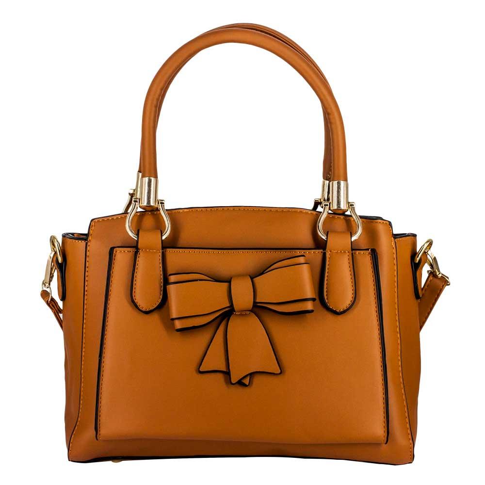 Bolsa para dama lk-537