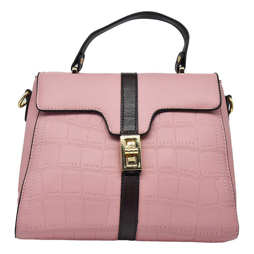 Bolsa para dama lk-538