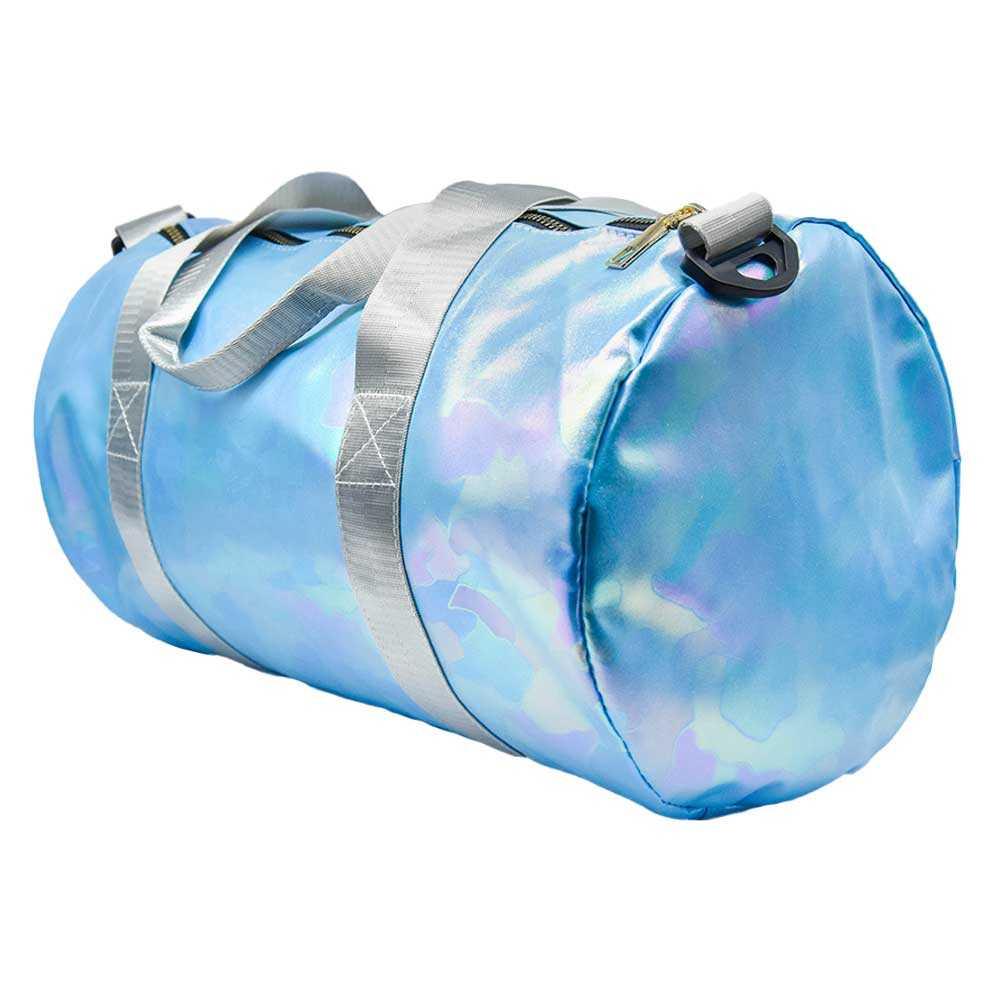 Bolsa para dama lk-554