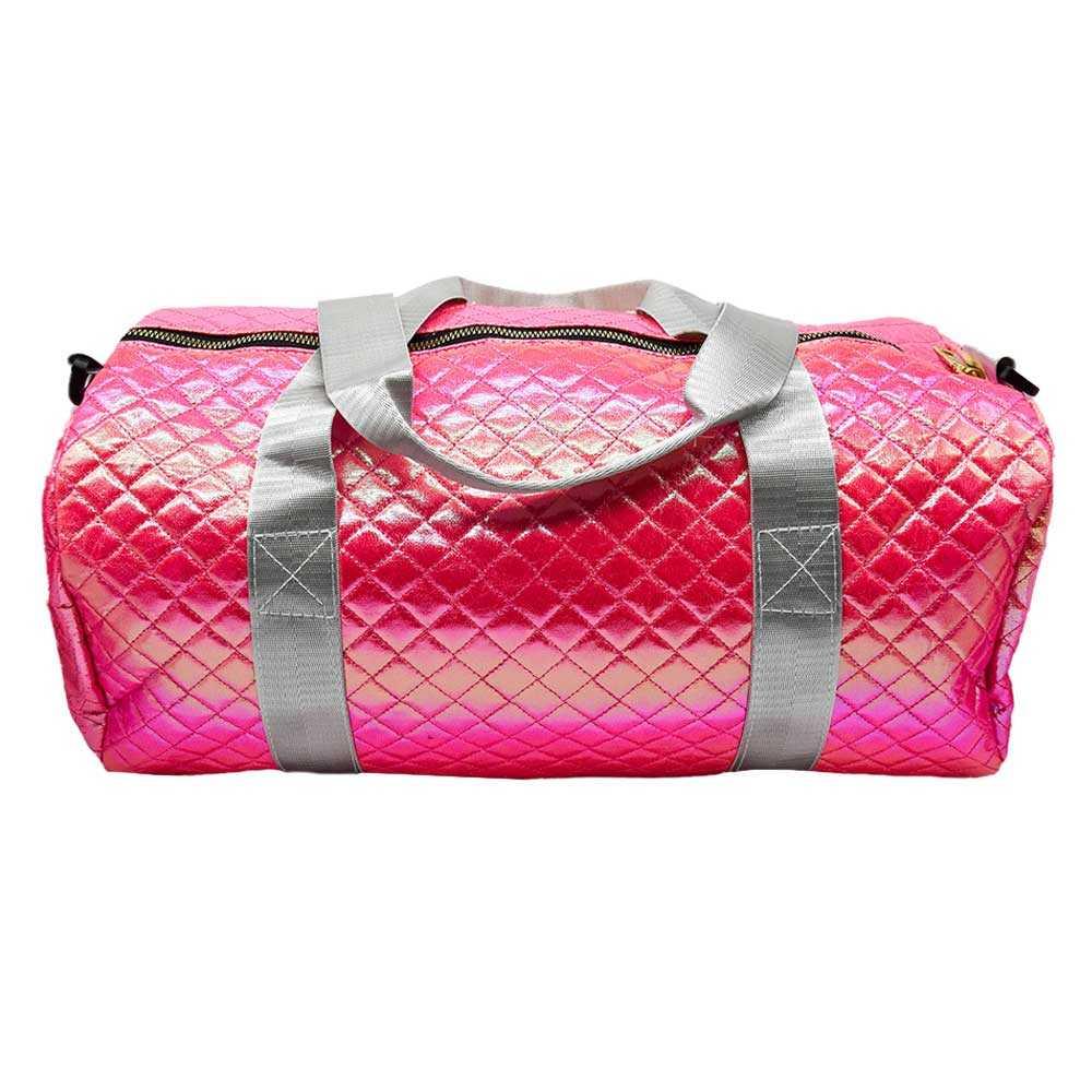Bolsa para dama lk-555