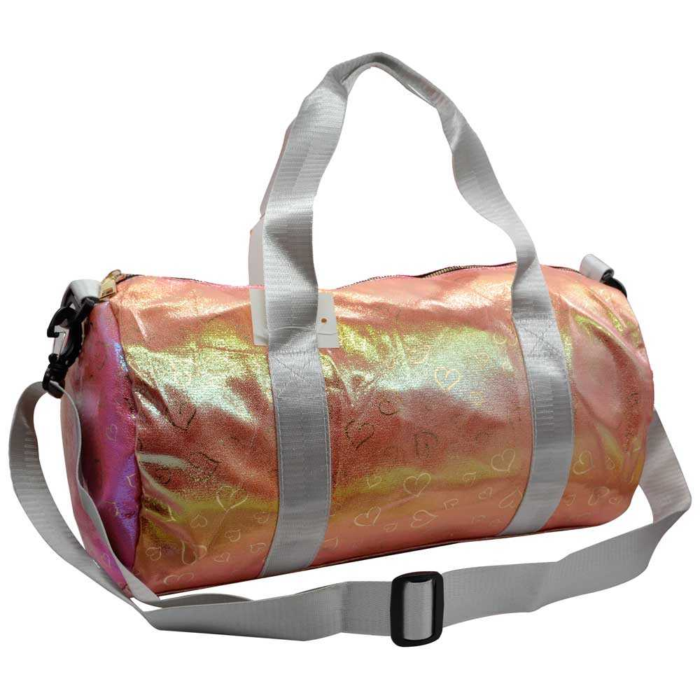 Bolsa para dama lk-556