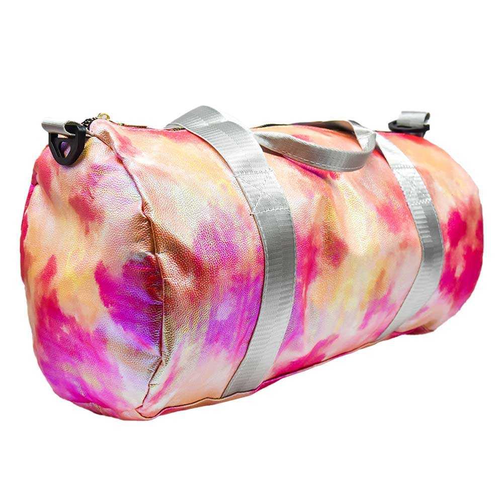 Bolsa para dama lk-560