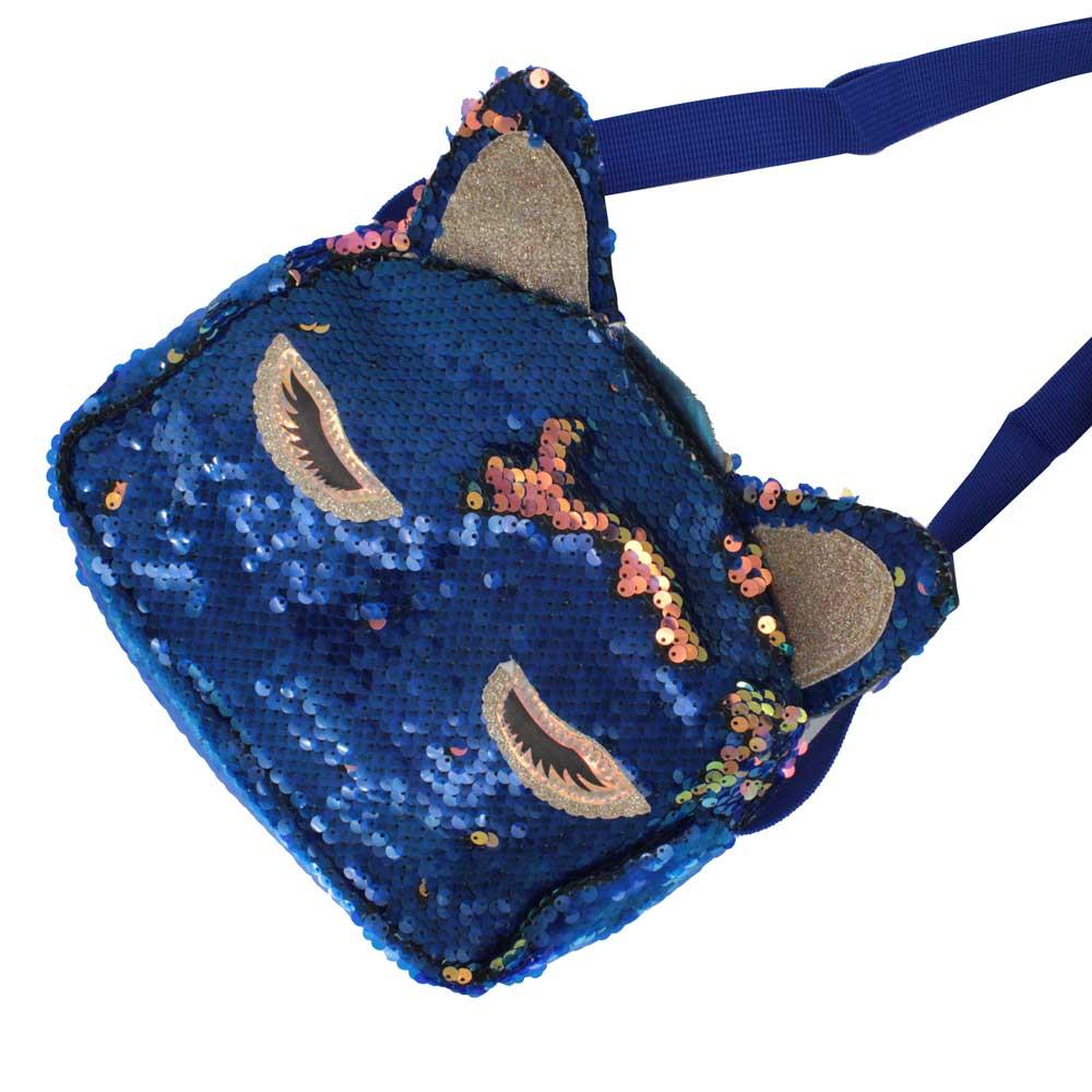 Bolsa para dama lk-567