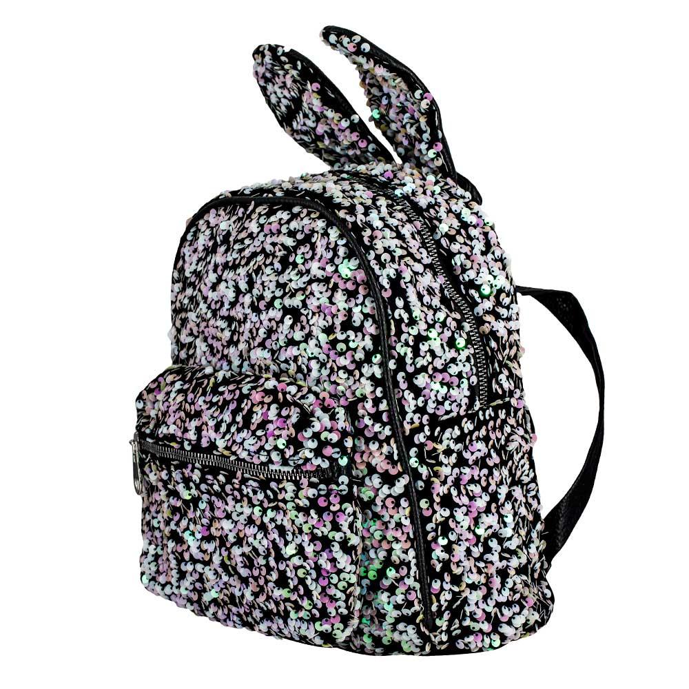 Bolsa para dama lk-572