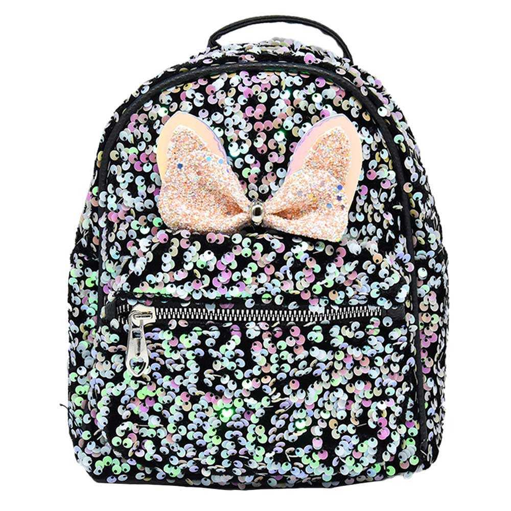 Bolsa para dama lk-574