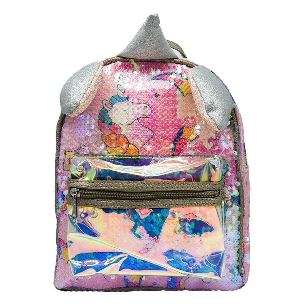 Bolsa para dama lk-578