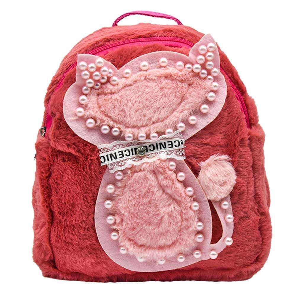 Bolsa para dama lk-580