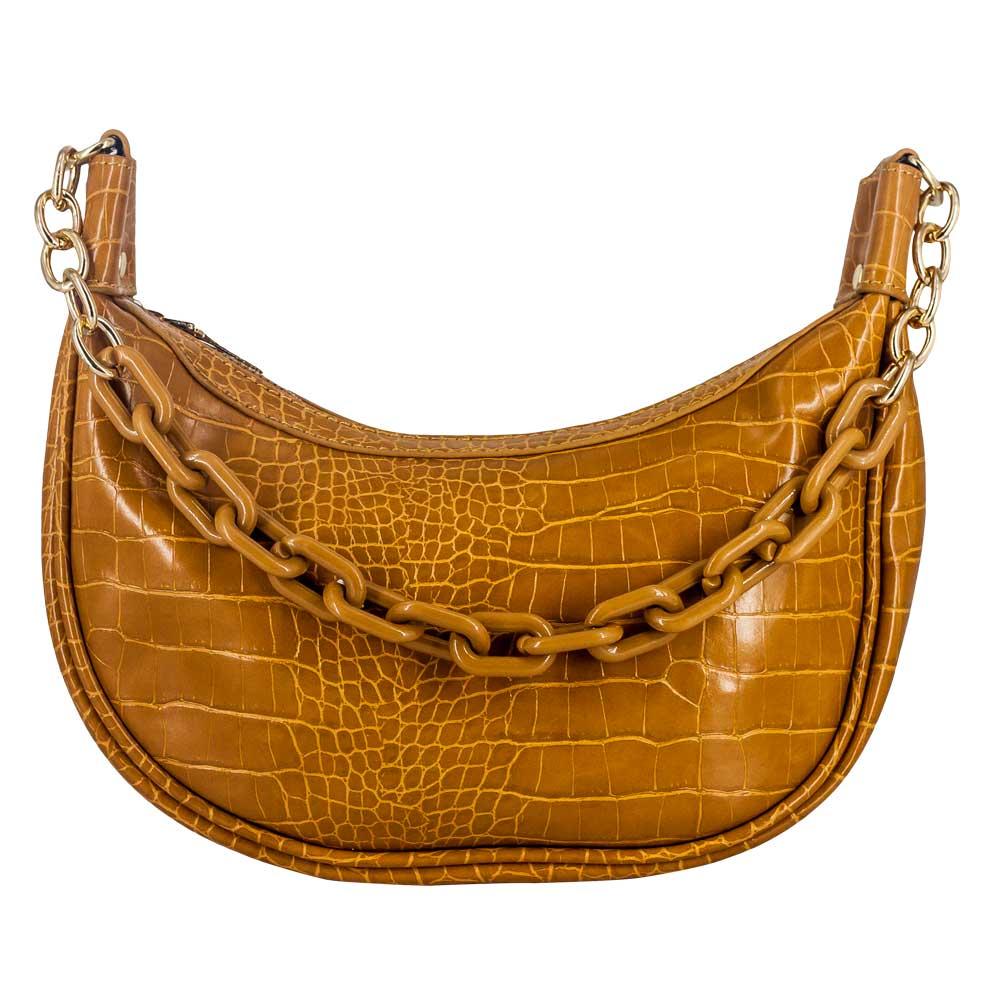 Bolsa para dama lk-655