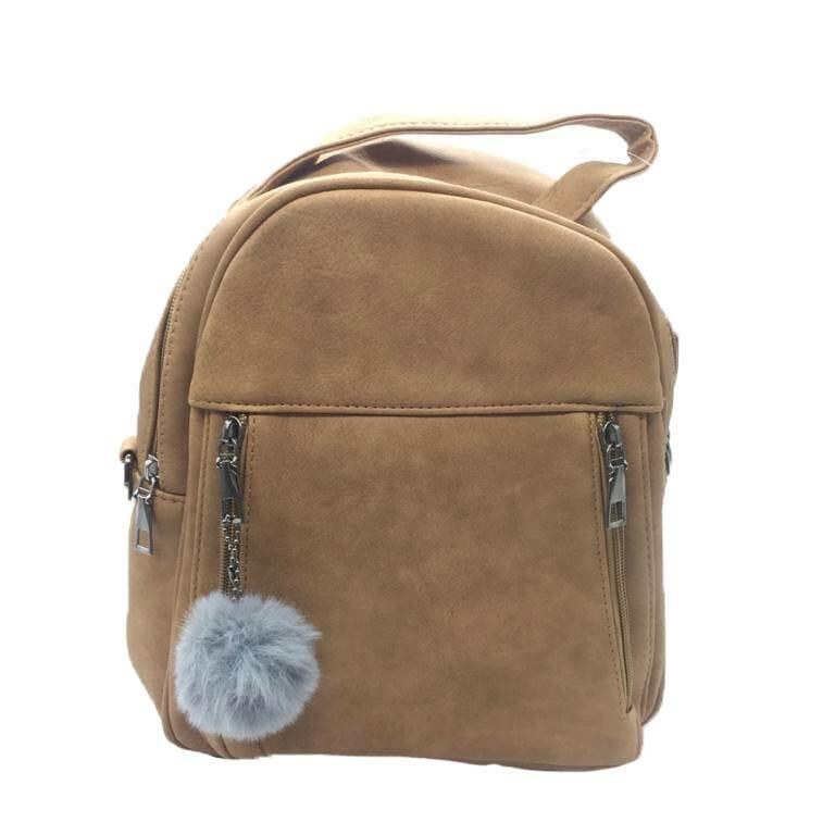 Bolsa para dama lk-665