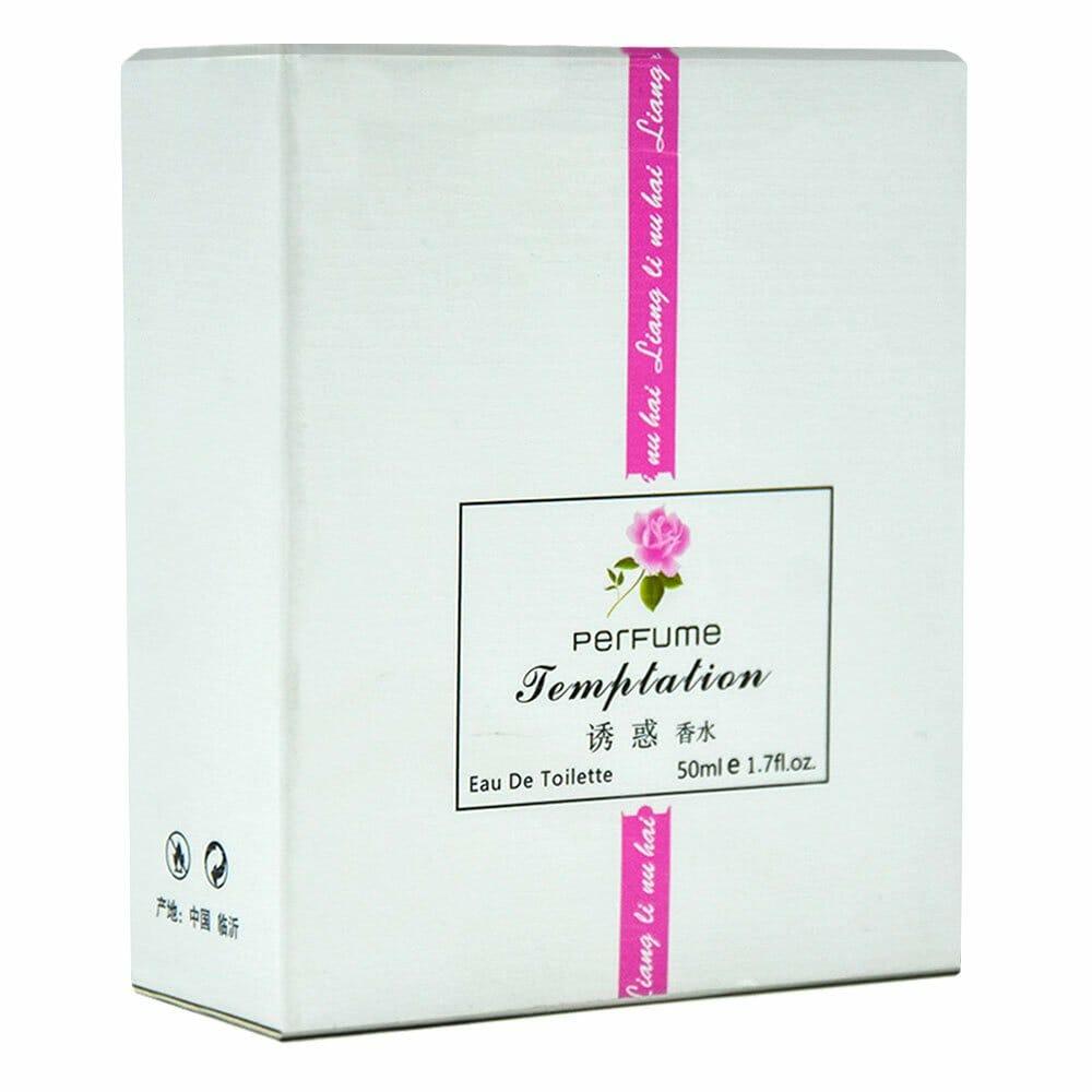 Perfume temptation ll-26