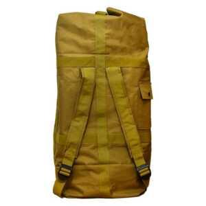 mochila militar lml3913