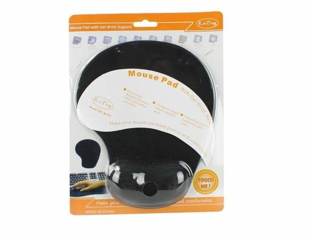 Mouse pad m303