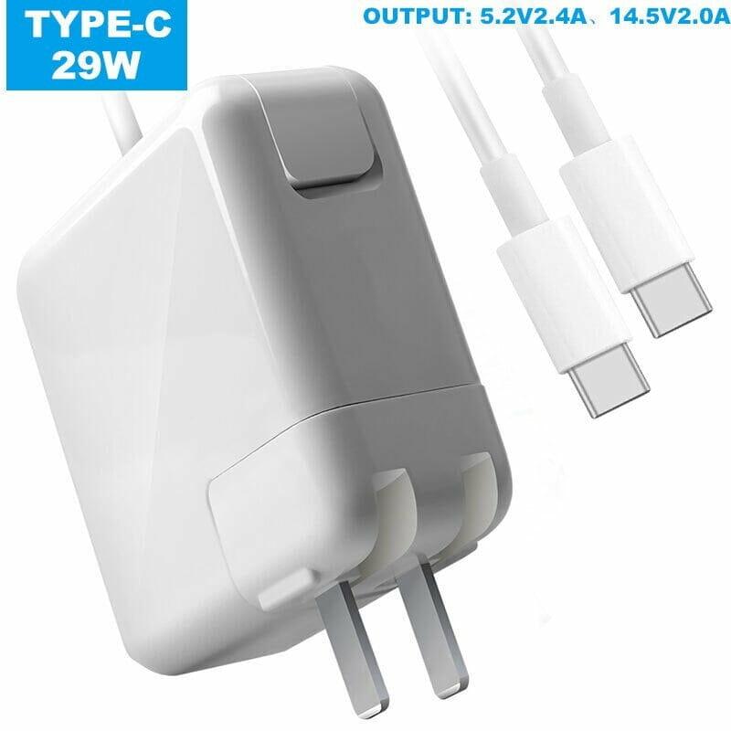 29w usb.c power adapter