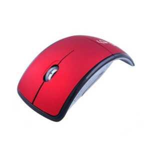 Mouse ele gate/ bonito diseño/ alcance 10m de distancia ele gate wxmo07