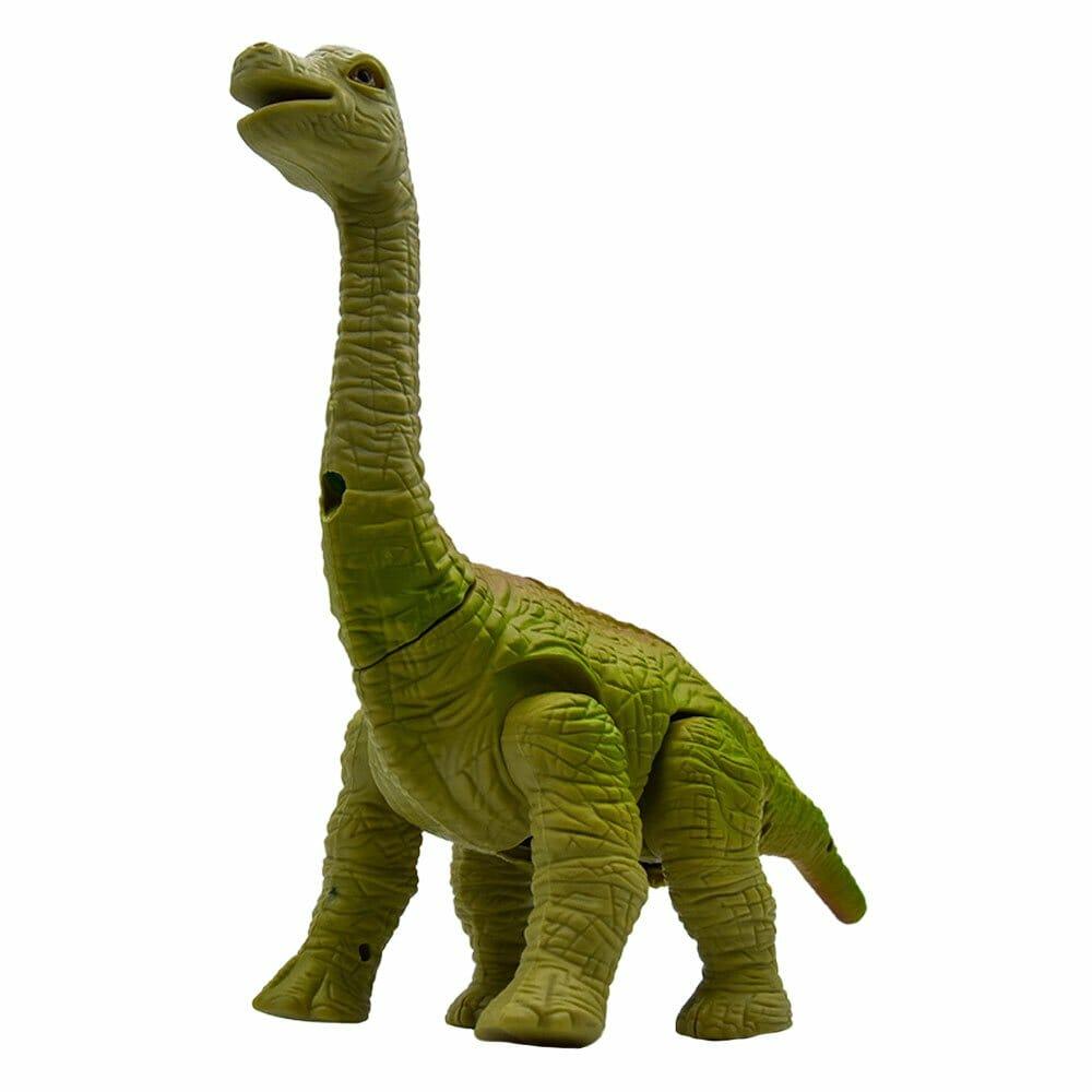 Dinosaurio ny015-b