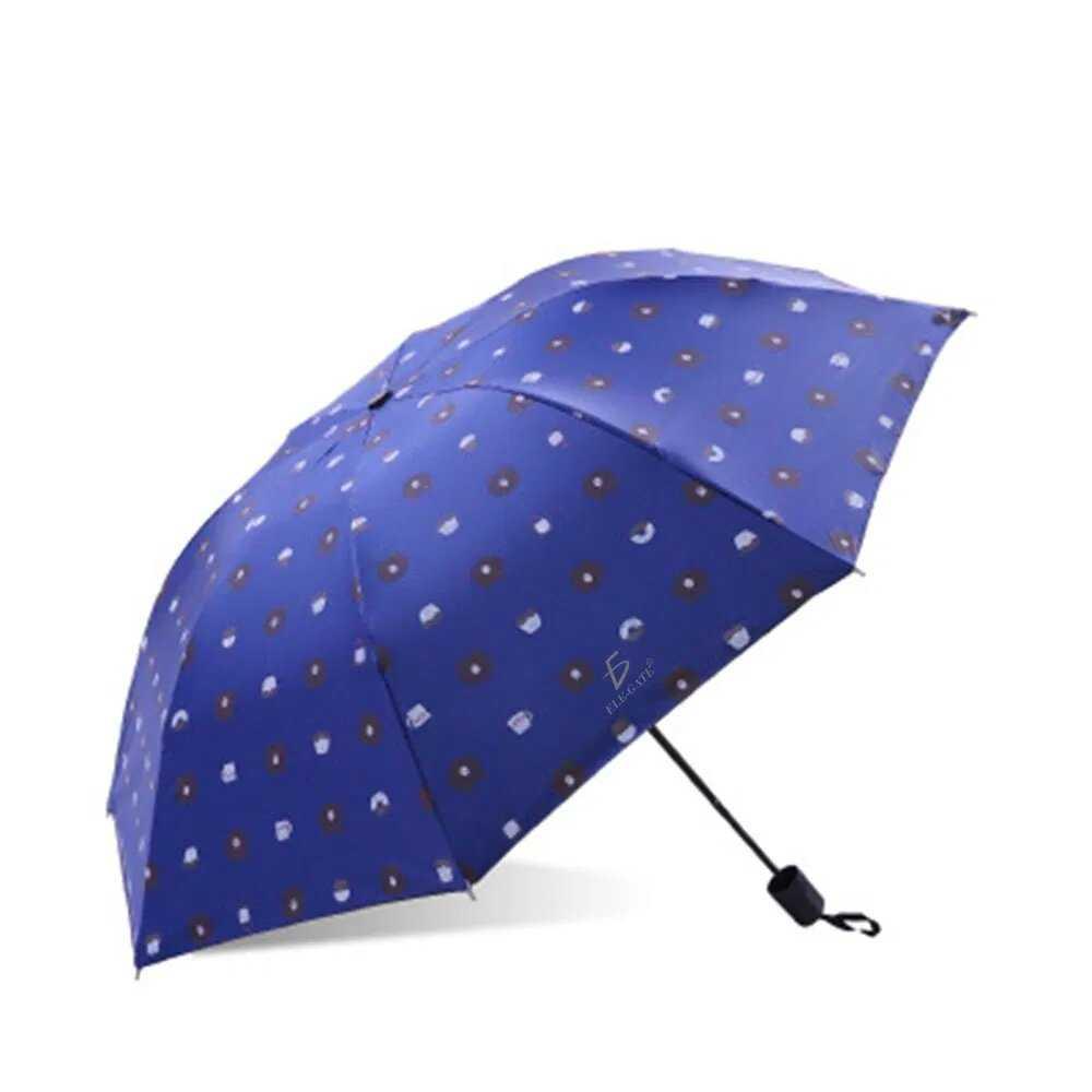Paraguas par03
