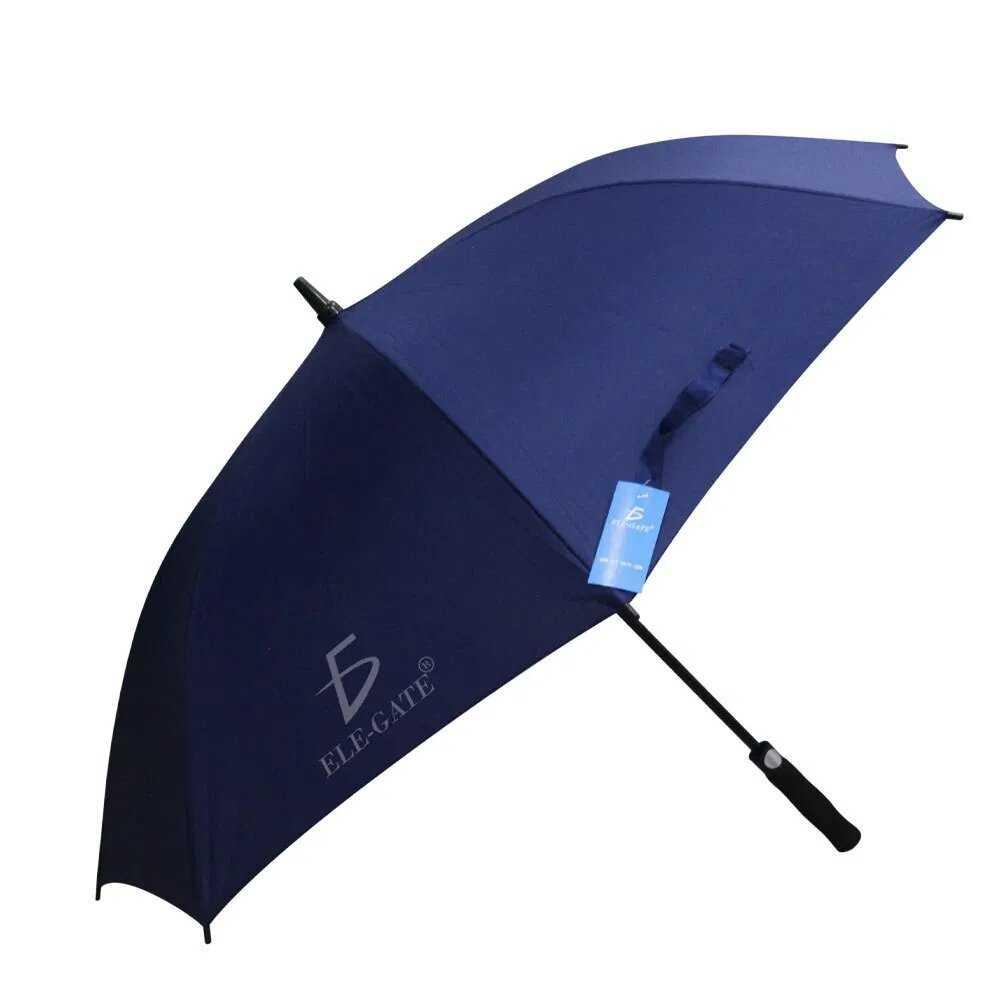 Paraguas par09