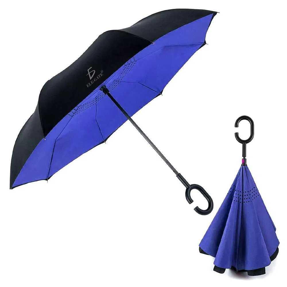Paraguas par10