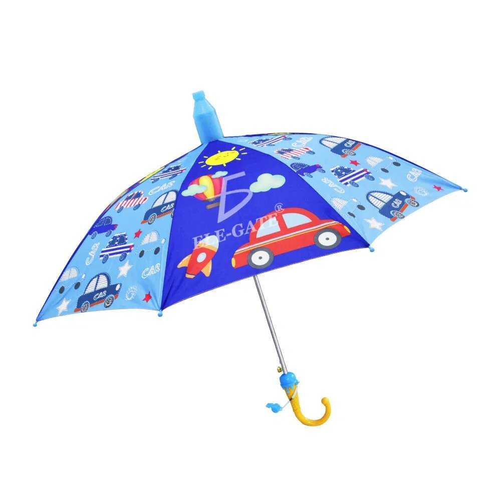 Paraguas par12