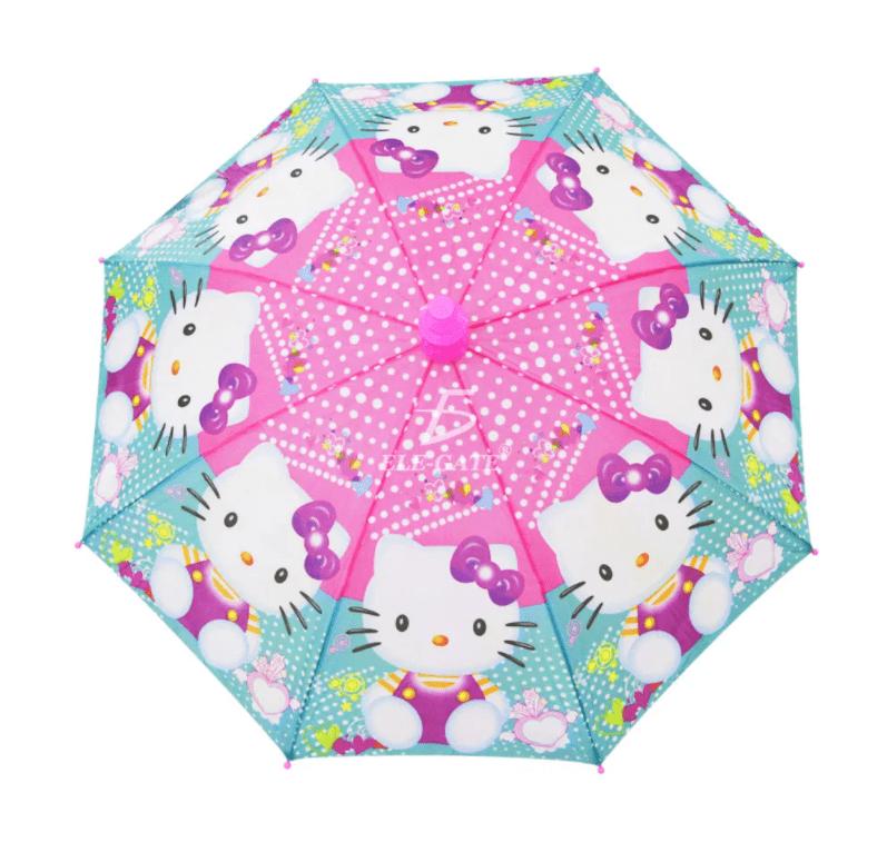 Paraguas par