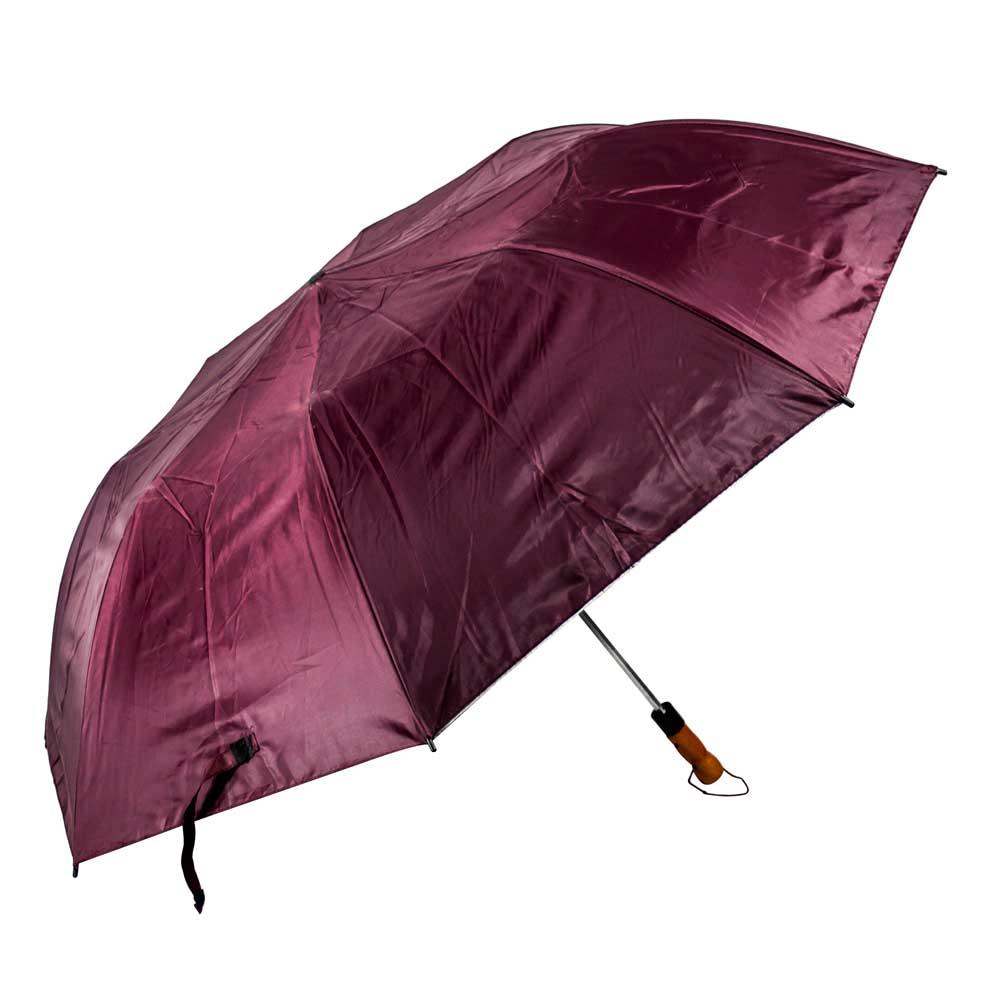 Paraguas mediano 1030d