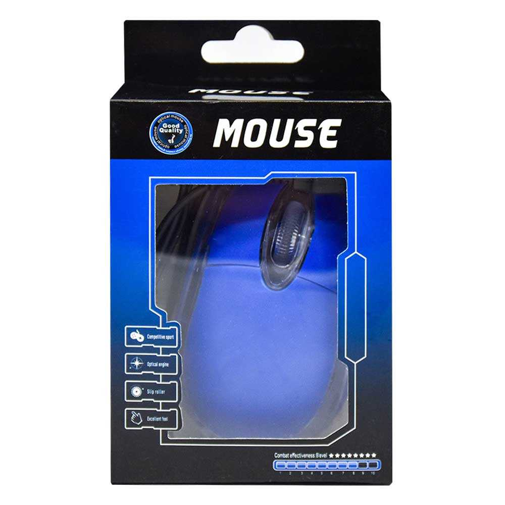 Mouse good quality s-1
