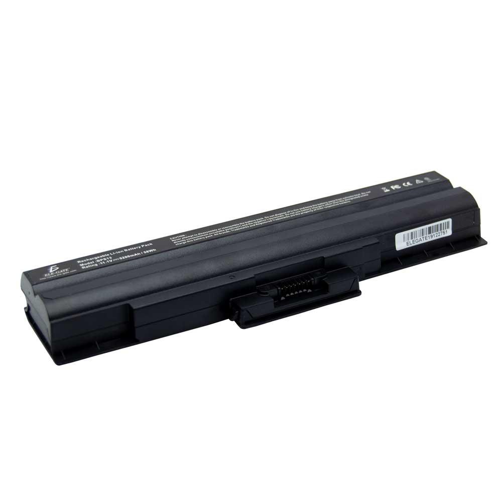 Bateria para laptop so.bps13