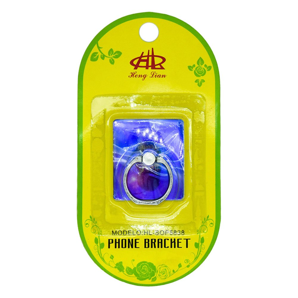 Soporte para celular hl / phone bracket / sop5838