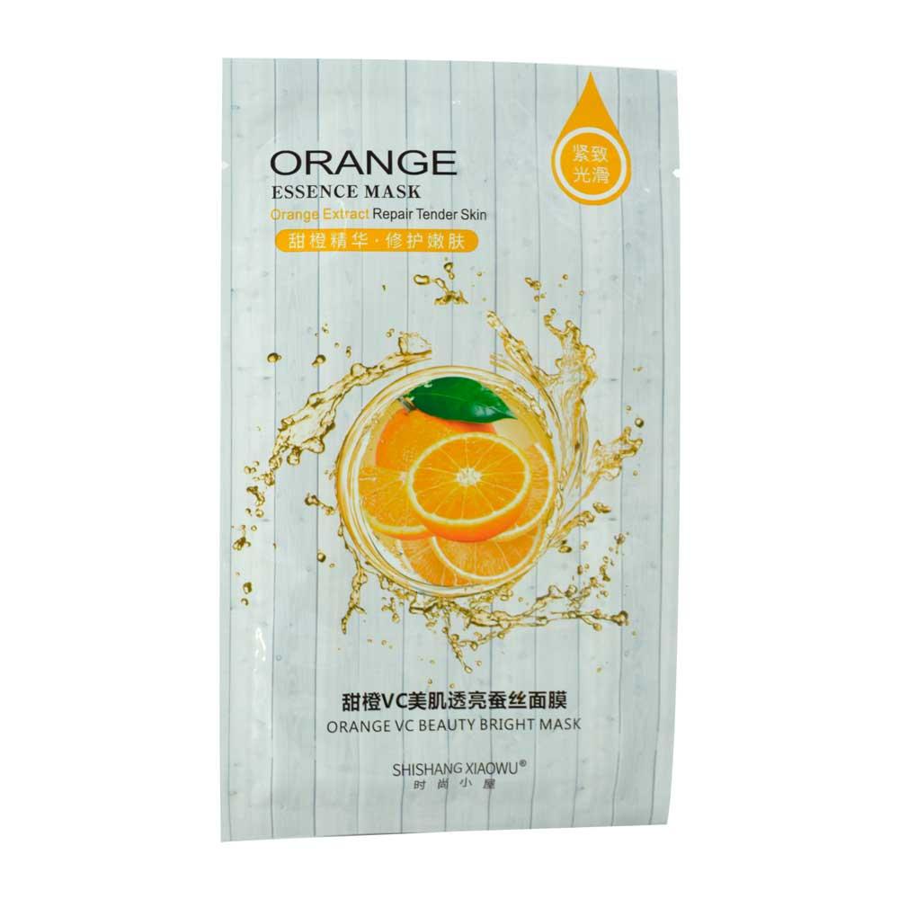 Macarilla esencia de naranja ssxw809