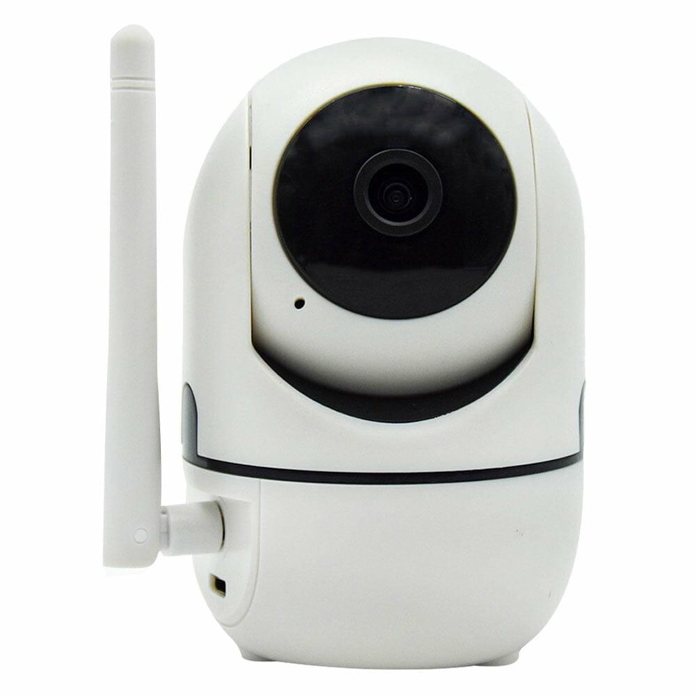 Camara vigilancia sxt-101