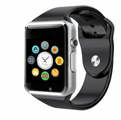 Smart watch sda-01