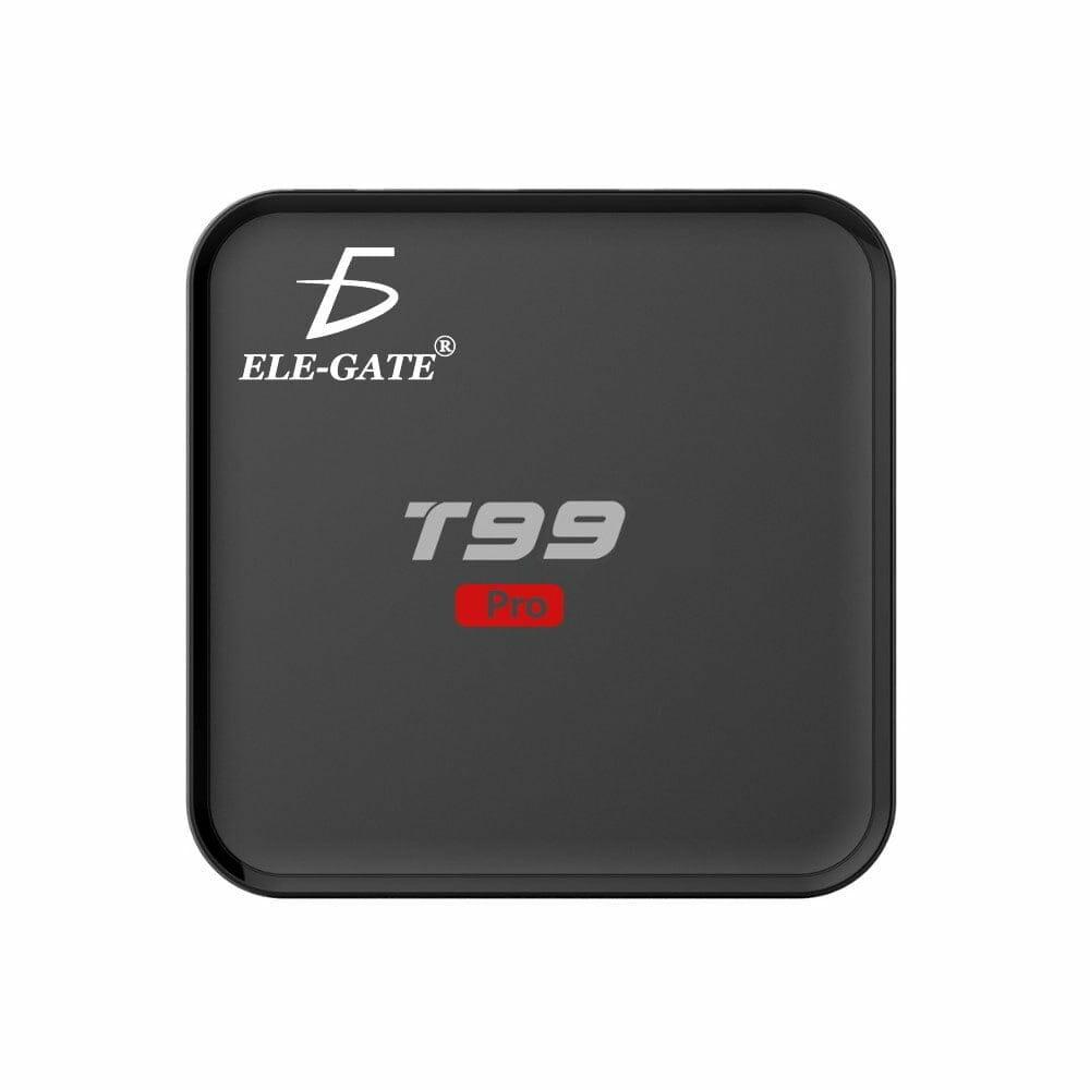 Tv box t99pro