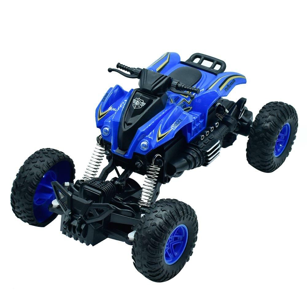 Rock crawler th476-1-2-3-4