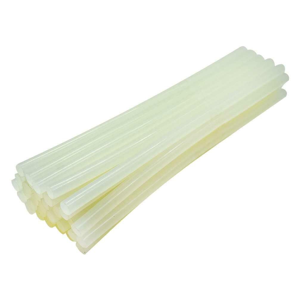 Paquete con 1 kilo de barras de silicon hl / ti5507