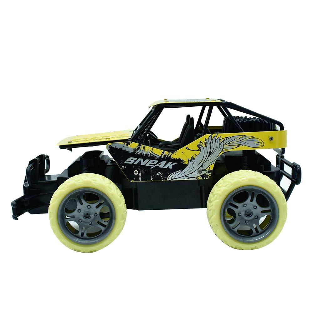 Jeep con control remoto r/c uj99 183b uj99.183b ele gate