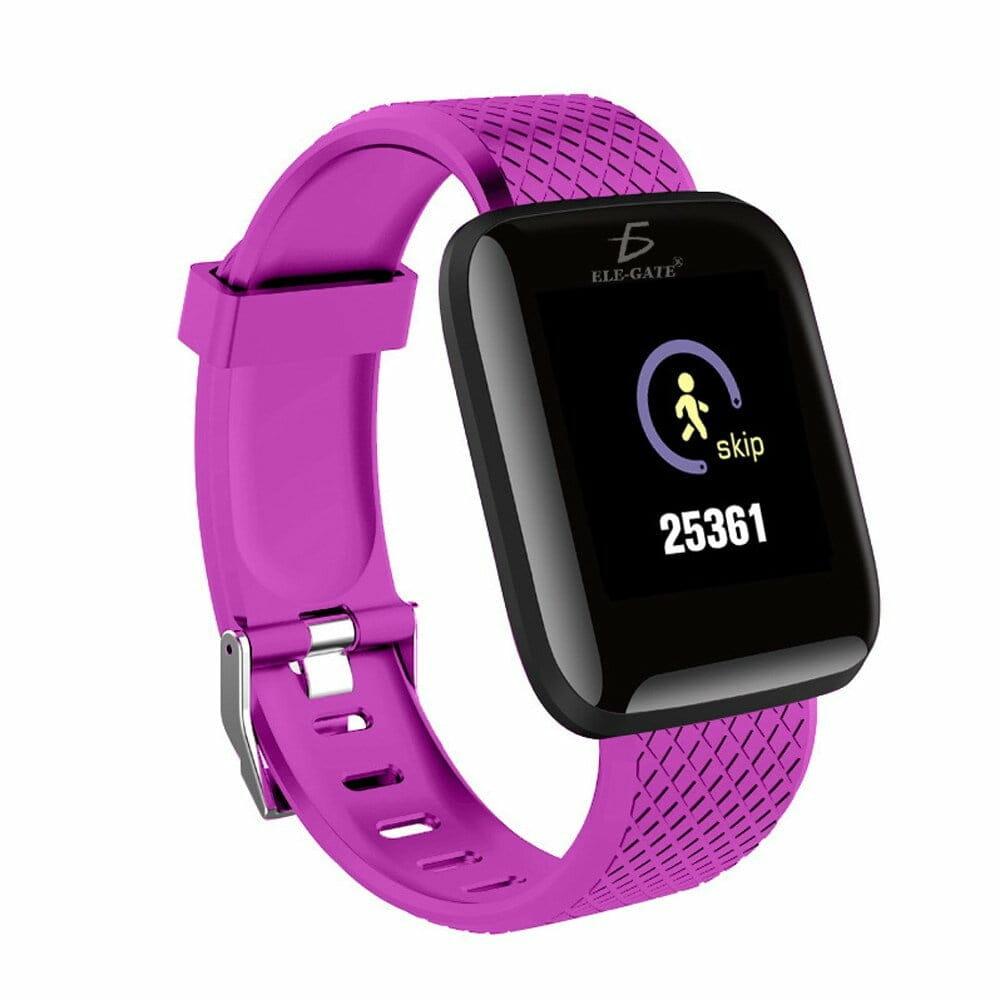 Smartwatch wch116p