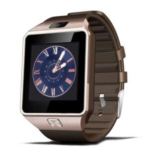 Smartwatch wchdz09