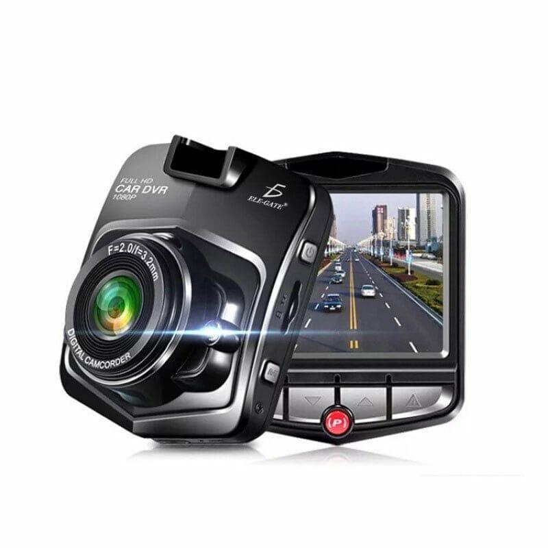 Webcam lente 40 grados usb2.0 sensor cmos 1mp ele gate