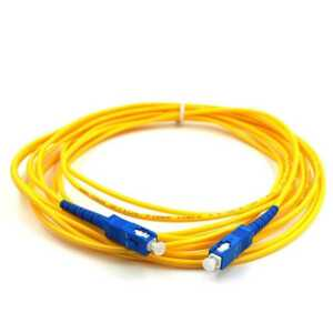 Cable wi12310 fibra optica internet 10 metros