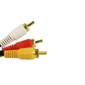 Cable wi132 ele gate