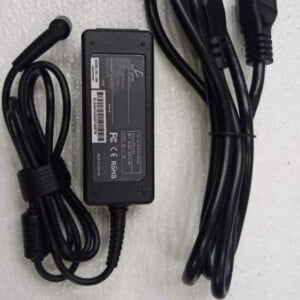 Cargador para laptop as175