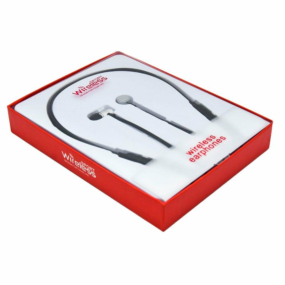Diadema sport wireless x3
