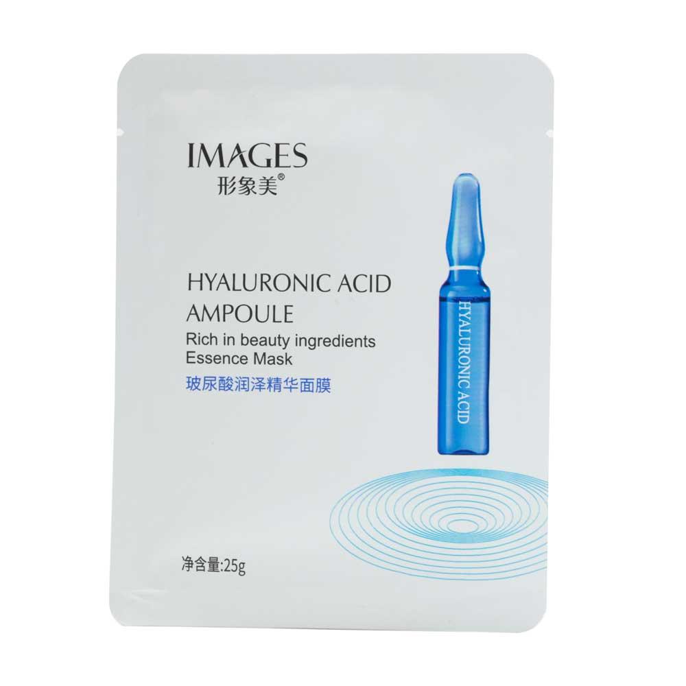 Mascarilla hidratante con acido hialuronico xxm23648