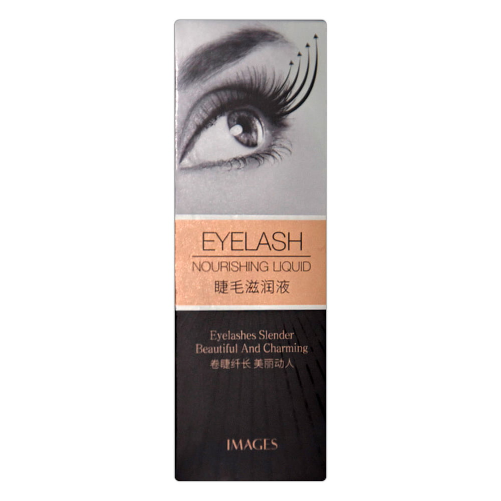 Alarga pestanas/ eyelash nourishing liquid/ linea de maquilllaje xxm62184