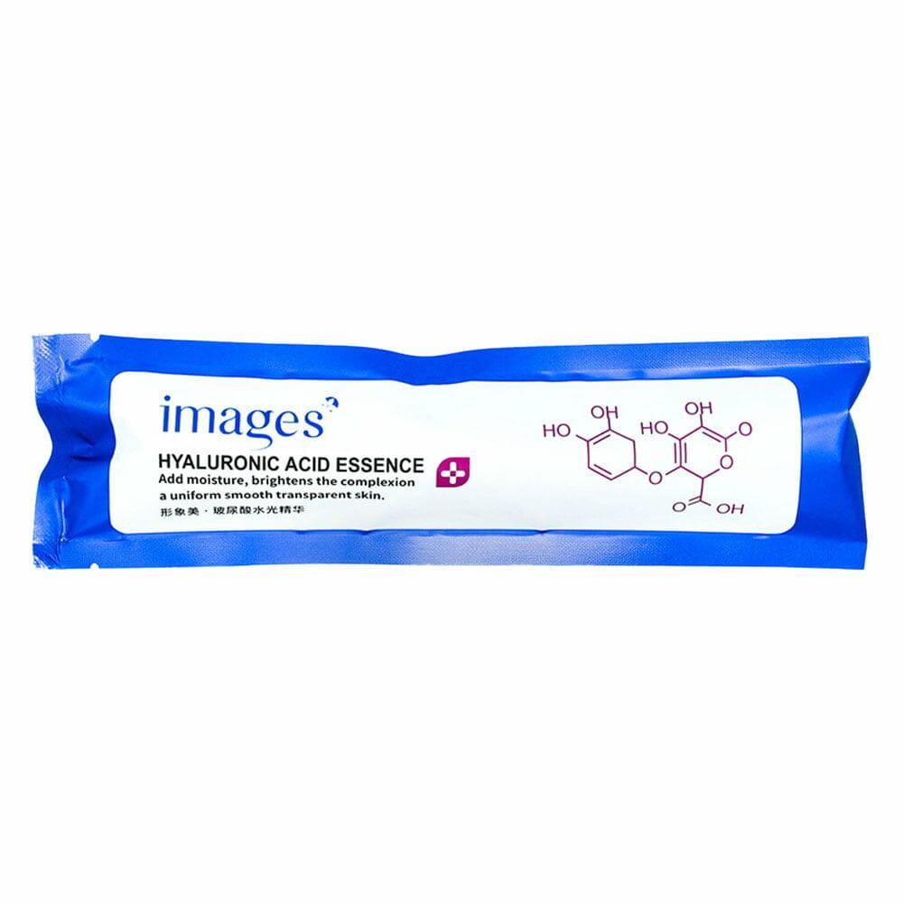 Jeringa acido hialuronico xxm9704 linea de maquillaje